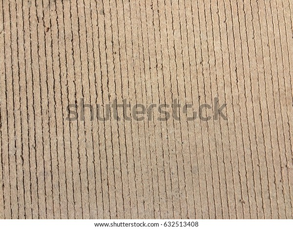 Abstract cement pattern floor texture background