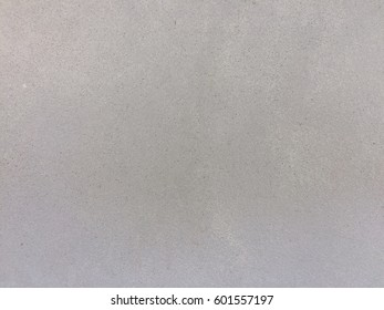 Abstract cement wall texture for background design