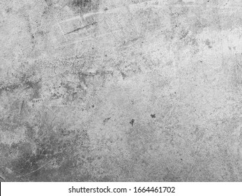 Abstract cement wall texture backgrounds, gray texture background