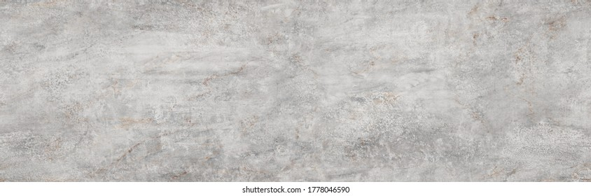Abstract cement wall texture repeating background