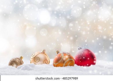 abstract christmas background - Christmas Backround