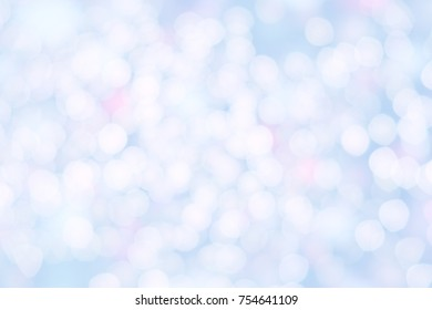 abstract circle background white