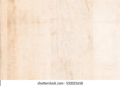 Abstract close up light natural wood texture above clean table top view clear background concept rustic plain birch bacground, seamless formica rubber plywood rough desk, marble floor new tile board.