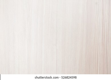Abstract Close-up bright wood texture over white light natural color background Art plain simple peel wooden grain teak old backdrop with tidy board detail streak finishing for chic ornate blank space