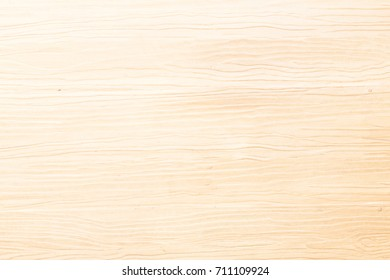 Light wood texture background surface old abstract close up bright wood texture over white light natural color background art plain simple voltagebd Gallery
