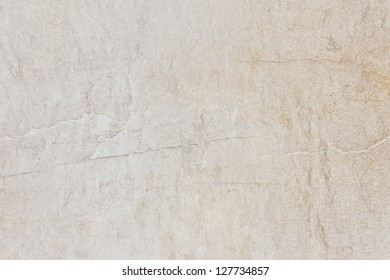 Abstract closeup of a natural stone floor