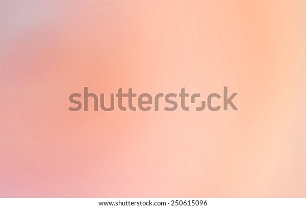 abstract-color-blur-background-600w-2506