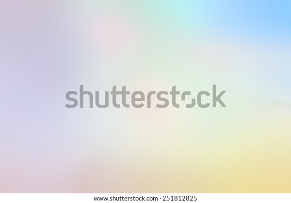 abstract-color-blur-background-600w-2518