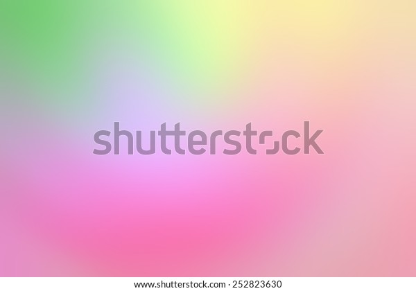 abstract-color-blur-background-600w-2528