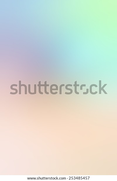 abstract-color-blur-background-600w-2534