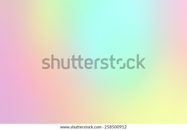abstract-color-blur-background-600w-2585