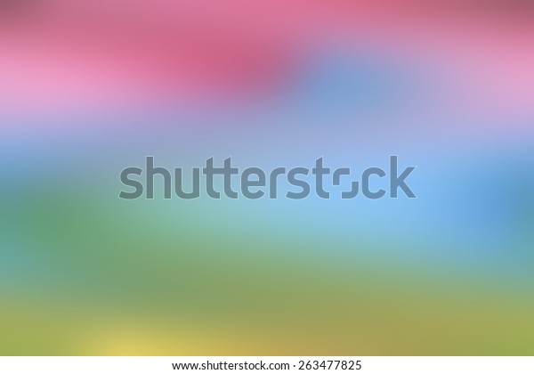 abstract-color-blur-background-600w-2634