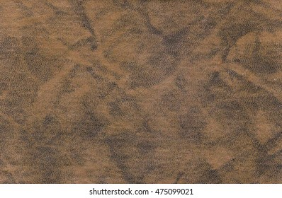 Abstract color leather texture. Background and texture for design.