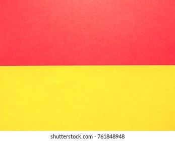 Abstract color paper and colorful paper background.