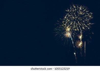 fireworks template images stock photos vectors shutterstock