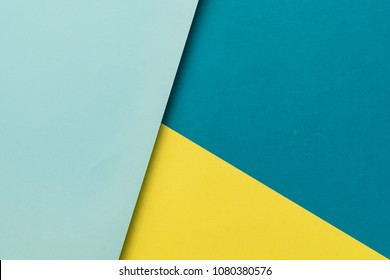 abstract colored paper background