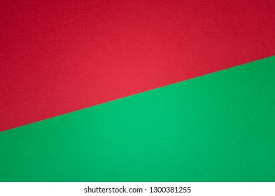 Abstract  colored paper texture minimalism background.