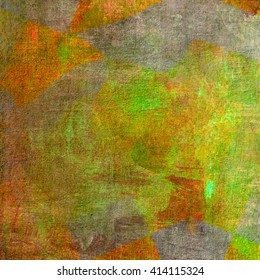 Abstract colorful artistic background. Composition with colored stripes. Can be used for presentations, backgrounds, invitations, business brochures.beautiful colorful backgrounds.