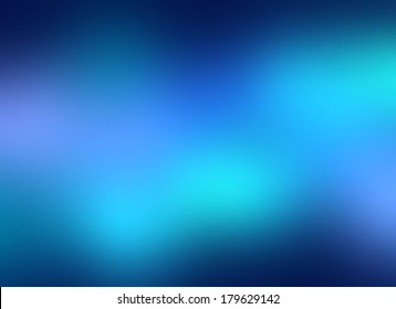 фотообои Abstract colorful background