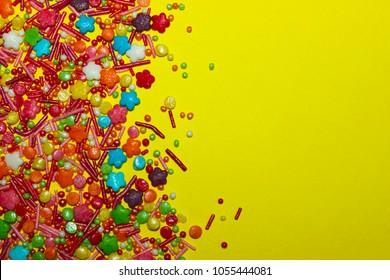 Figment Images, Stock Photos & Vectors   Shutterstock