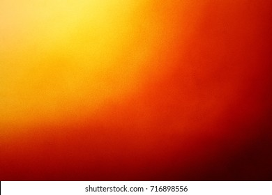 Black Red Yellow Background Photos 1 484 336 Black Red
