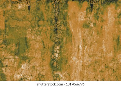 Abstract colorful cement wall texture and background,High quality picture