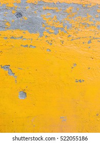 Abstract colorful cement wall texture and background,Dark color.