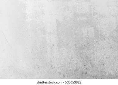 Abstract colorful cement wall texture and background ,Dark color and high quality picture.
