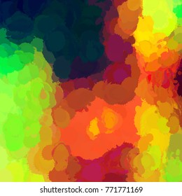 abstract colorful design texture art modern background digital graphic high resolution smooth beautiful