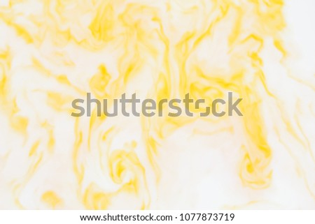 Abstract Colors Backgrounds Textures Food Coloring Stock Photo (Edit ...