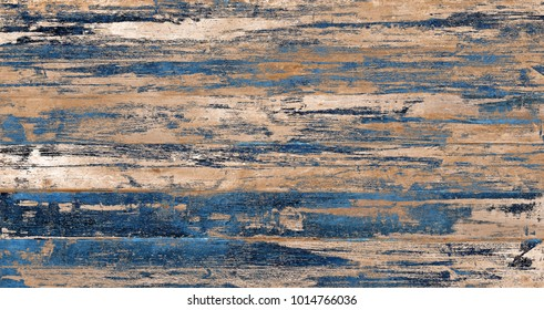 abstract colour wooden strip texture
