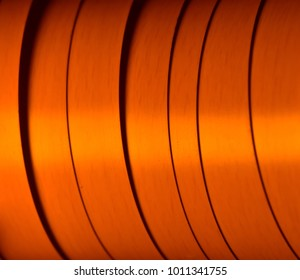Abstract colours background photograph