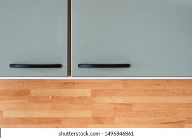 Awesome Kitchen Cabinet Abstract Stock Photos Images Photography Download Free Architecture Designs Jebrpmadebymaigaardcom