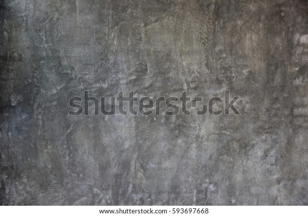 Abstract concrete bare plaster wall background and texture, Bare plaster wall texture, concrete backdrop.