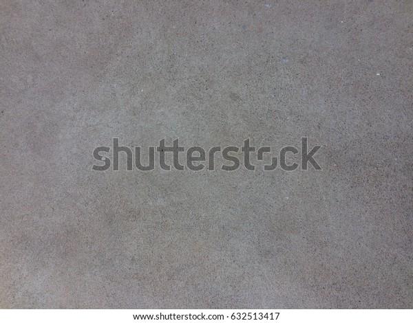 Abstract concrete floor texture background