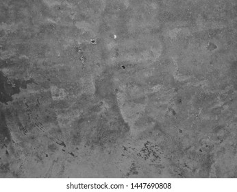 abstract concrete wall background, texture of cement floor