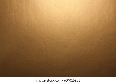 Abstract Copper gold  luxury background for design, Christmas holiday