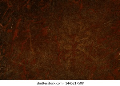 Abstract dark background. Texture can be used for background