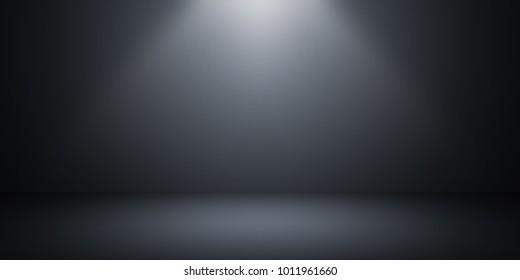 Dark Background Studio High Res Stock Images | Shutterstock