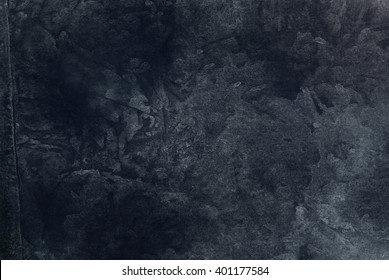 Abstract dark marble texture background
