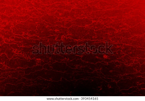 Abstract Dark Red Texture Background Stock Photo (Edit Now) 393454165
