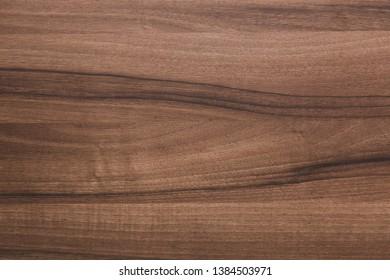 abstract dark wood texture background