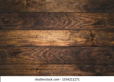 Rustic Wood Wallpaper Images Stock Photos Vectors Shutterstock We hope you enjoy our growing collection of hd images to use as a background or home screen for. https www shutterstock com image photo abstract dark wooden background vintage tone 1554211271