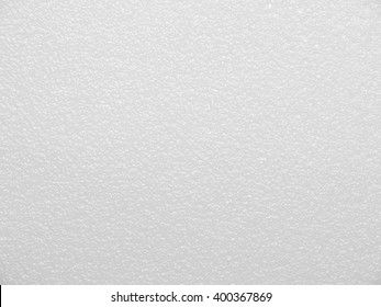 Abstract decorative plastic plaster surface texture. Seamless tiling. Illustration