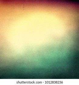 abstract design background texture graphic modern