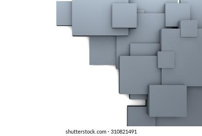 abstract design,  background texture template design website