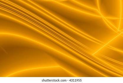 abstract design digital background