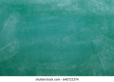 chalkboard background images stock photos vectors shutterstock