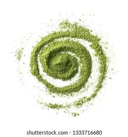 抹茶 イラストの写真素材画像写真 Shutterstock