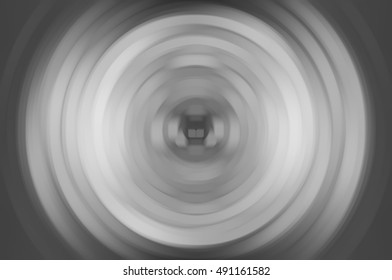 Abstract dynamic grey  background. motion illustration.